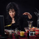 How to Choose the Best Psychic for Your Readings