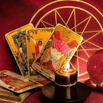 Insights into your love life that a fortune teller can give you