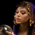 8 tips to develop your phone psychic reading tips.