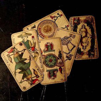 Gypsy Vinnie - absolutely gypsy psychics