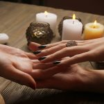 How Psychic Reading Can Help You in Achieving Your Life Goals