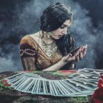 5 Things to consider while the right Psychic for you