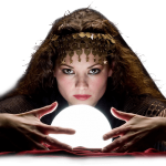 How psychic readings affect choices in life and make them better?