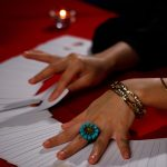 5 Reasons why believing in psychic readings is a right decision